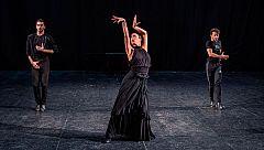 El flamenco, un género musical español que sigue ganando adeptos alrededor del mundo