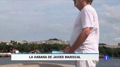 A sus 500 años de vida La Habana sigue levantando pasiones