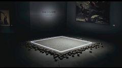 El cine de La 2 - The Square (presentación)