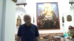 Testimonio - Mártires Claretianos
