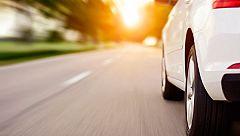 El 40% de los conductores que mueren en la carretera había consumido drogas o alcohol