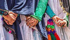 Más de 30.000 niñas marroquíes contrajeron matrimonio en 2018