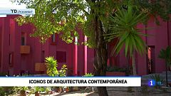 La vulnerabilidad de la arquitectura contemporánea