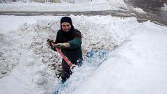 La semana comenzará con inestabilidad en el norte peninsular