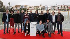 Festival de cine de Sevilla de 2019