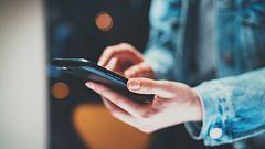 La mañana - El INE espiará nuestros teléfonos para recabar datos sobre movilidad
