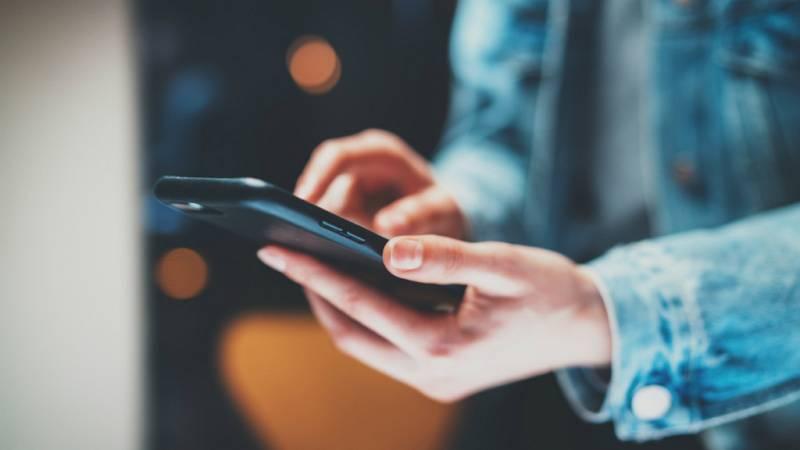 La mañana - El INE espiará nuestros teléfonos móviles