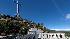 La Mañana - La herencia de Franco en números