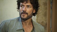A partir de hoy - Daniel Grao protagoniza 'Promesas de arena', la nueva serie de TVE