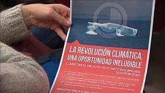 La Comunidad Valenciana en 2' - 18/11/19