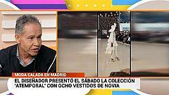 Cerca de ti - 18/11/2019
