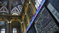 La Bolsa suiza lanza una opa sobre Bosas y Mercados Españoles