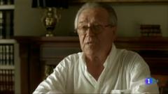 El actor de doblaje Arsenio Corsellas ha fallecido a los 86 años