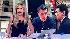 Informativo de Madrid 2 - 18/11/19