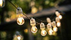 A partir de hoy - ¿Cómo ahorramos en la factura de la luz?