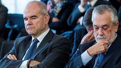 A partir de hoy - ¿Por qué no se ha hablado del caso de los ERE tanto como de otros casos de corrupción?