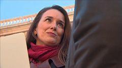 L'Informatiu - Comunitat Valenciana - 19/11/19