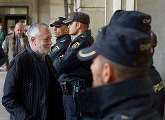El Gobierno socialista en Andalucía hizo un uso indebido de 800 millones de ayudas públicas