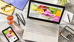 Aumentan los bulos en salud y baja la confianza en los sanitarios