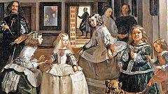 ¿Qué cuadro del Museo del Prado pondrías en casa?