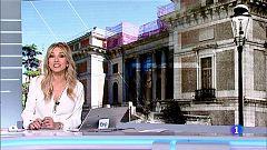 Informativo de Madrid - 19/11/19