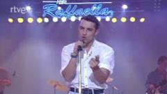 Hola Raffaella - 09/02/1994