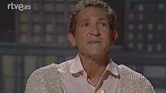 Estudio abierto - 05/09/1984