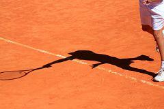 España Directo - Madrid alberga la Copa Davis