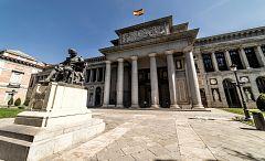 España Directo - El bicentenario del Museo del Prado