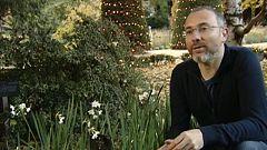 El 'jardinero' del Museo del Prado