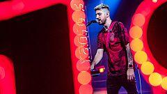 Los conciertos de Radio 3 - Volver