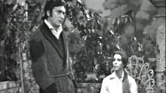 Jane Eyre - Capítulo 9