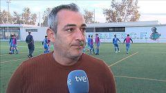 La Comunidad Valenciana en 2' - 20/11/19