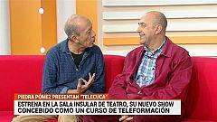 Cerca de ti - 20/11/2019