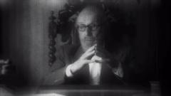 Imprescindibles - Tráiler del documental 'Ángel Llorca: El último ensayo'