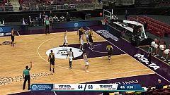 Deportes Canarias - 20/11/2019