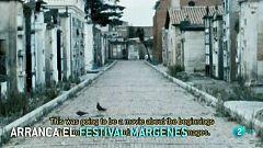 Lo mejor del cine independiente en el Festival Márgenes de Madrid