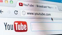 La Mañana - Niños y niñas youtubers: el nuevo fenómeno de masas