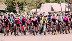 Ciclocross - Copa de España. Prueba Alcobendas