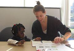 Para Todos La 2-La educación empieza en casa