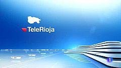 Informativo Telerioja - 21/11/19