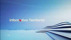 Noticisa de Castilla-La Mancha 2 - 21/11/19