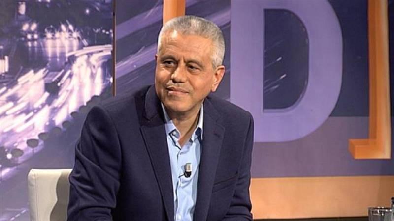 El Debate de La 1 Canarias - 21/11/2019