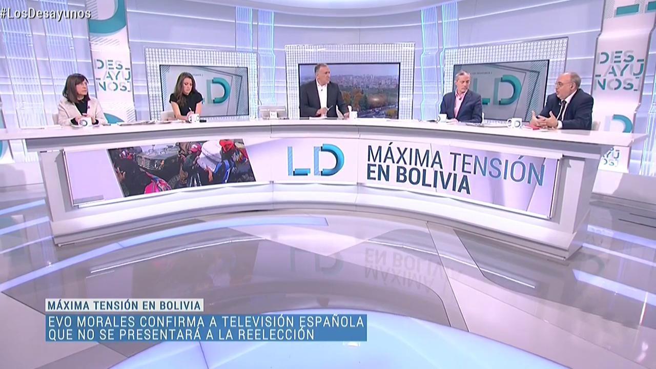 todo noticias 24 horas argentina
