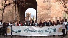 L'Informatiu - Comunitat Valenciana - 22/11/19