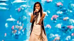 Eurovisión Junior 2019 - Completo segundo ensayo de Melani en el Gliwice Arena