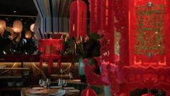 Aquí la Tierra - El restaurante chino más antiguo de Madrid