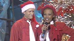 Música sí - 25/12/1999