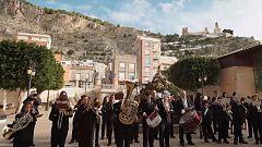 L'Informatiu - Comunitat Valenciana 2 - 22/11/19