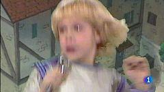 Viaje al centro de la tele - Las canciones de las series de nuestra infancia